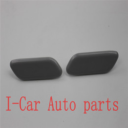 Wholesale Right sider and Left side Headlight washer cover washer case for SPIRIOR Europe ACCORD OEM TL0 S01 TL0 S01