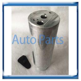 Wholesale High quality For Toyota Coaster Auto Liquid Line Filter Drier V Receiver Drier