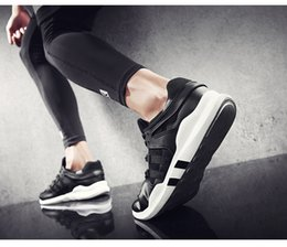 Men's Fashion Casual Shoes Breathable Running Shoes Net Student Basketball Good Match Summer Fall Cool Men's Shoes