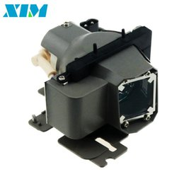 Wholesale SP LAMP Projector Replacement Lamp With Housing For Infocus IN1100 IN1102 IN1110 IN1112 M20 M22