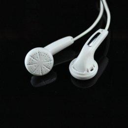 Qian25 caliente en el auricular bajo plano dinámico de Earbud del enchufe de Earbud del auricular Earphone del auricular libera el envío desde bajo plano proveedores