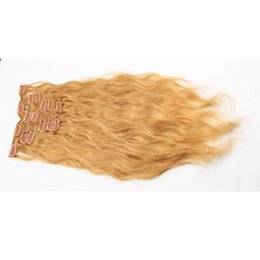 Hot Selling Brazilian Clip In Hair Wholesale Price 8a Vrigin Huamn Hair Product Super Soft Hight quality Hair