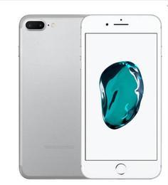 Goophone i7 5.5 inch MTK6582 Quad Core Show 2G 512M phone Show fake 4G lte 2G phone call clone phone