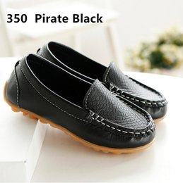Wholesale Jessie s store shoes Kids Baby First Walkers th Pirate Black TD MR OT
