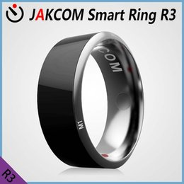 Wholesale Jakcom R3 Smart Ring Computers Networking Other Networking Communications What Is Voip Phone Service Wifi Sip Phone Att Voip