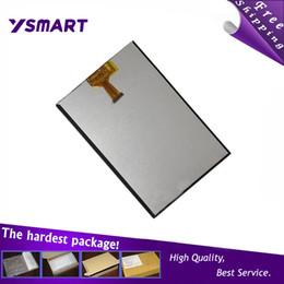 Descuento ips tableta al por mayor Venta al por mayor-1280 * 800 ips Nueva pantalla LCD para 8