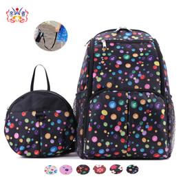 Baby bag Backpack for moms Diaper Organizer for stroller for Pram