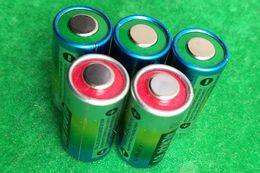 Mercury free 500pcs lot 4LR44 476A L1325 A544 PX28A V4034PX 6V ALKALINE BATTERIES Alkaline battery for dog training collar beauty pen