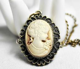 Reloj de la antigüedad de Steampunk de la manera de Wholesale-PC701 para el reloj de bolsillo de la cadena del collar para los hombres y el regalo de las mujeres relogio de bolso woman necklace clock on sale desde mujer del reloj del collar proveedores