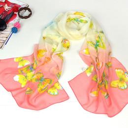 Descuento mejores bufandas de moda Bufandas 2015 bufanda anaranjada sólida bufanda de las mujeres del invierno de la manera de la bufanda de las bufandas del paño caliente la mejor familia del regalo, amigo # 3587