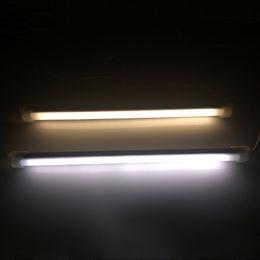 Portable led strip lights canada best selling portable led strip 1pcs dc 5v portable usb led lamp tube rigid led strip hard bar lights for night book desk reading lighting bulb aloadofball Images