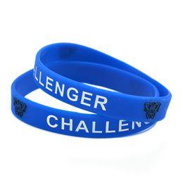 98PCS Lot League Of Legend Silicone Wristband Bracelet With Champions Icon: Gold Diamond Silver Master Brozen Challenger Platinum