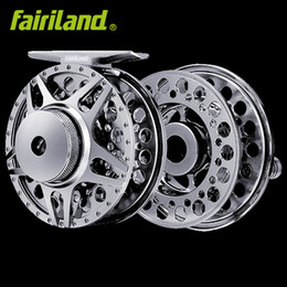 3BB 70mm Full Metal fly fishing reel with premier original extra spool Aluminum fly reel combo fishing wheel left right hand Interchangeable