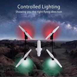 2016 dji inspirer drone WLtoys Q333 A avec la lumière de LED 5.8G FPV Anti-secousse Drones 2.4G 4CH 6-Axe Gyro RTF Quadcopter Jouet VS DJI Inspire abordable dji inspirer drone