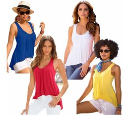 tank top t shirt women off shoulder fitness sexy summer camisas femininas