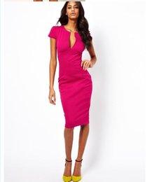 S l fashions long dresses celebs