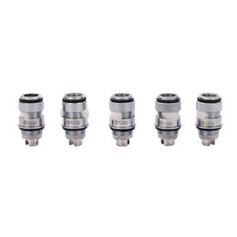 Joyetech eGo One CLR Coils 0.5ohm  1.0ohm Replacement Atomizer Heads For Ego One Series