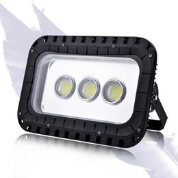 100W 150W 200W 300W 400W Outdoor Waterproof Led Floodlights LED Project Light Lamp Tunnel Lights LED Floodlight Wall Wash Light Floodlight