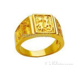 GORGEOUS BLACK WHITE gold ring