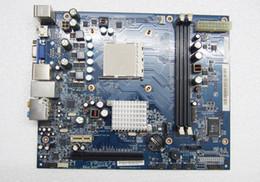 Wholesale Acer Aspire X1200 Series Motherboard AMD AM2 Socket DA078L Boxer v001