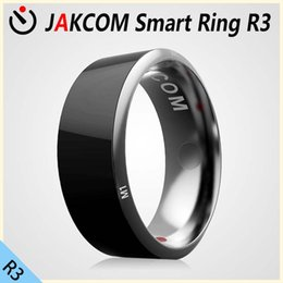 Wholesale Jakcom R3 Smart Ring Computers Networking Other Computer Components All In One Pc Best Laptop Speakers Internet Shopping