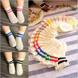 2017 garçons chaussettes d'été 3 paires Printemps Été Automne Hiver Chaussettes pour garçons et filles Chaussettes pour bébés chauds pour enfants de 1 à 12 ans de plus garçons chaussettes d'été ventes