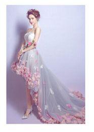 Невеста после свадьбы онлайн фото 729-811