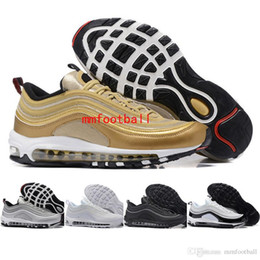 Wholesale Brand New Men Low Max Breathable Running Shoes Cheap Air Cushion Massage Flat Sneakers Man Maxes Sports Outdoor Shoes