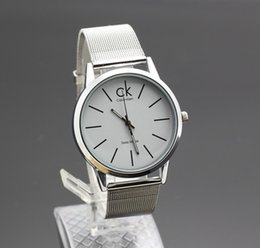 Women's Watch Ladies Dress Wrist Watches Full stainless steel luxury brand Fashion Casual Wristwatch Japan Quartz relojes de marca mujer