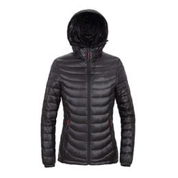 new hot women'coats down jacket winter jacket women warm coat jacket 90% duck down hooded 516