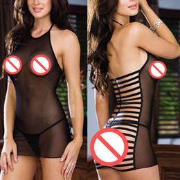 Порно онлайн костюмы чулки фото 783-561