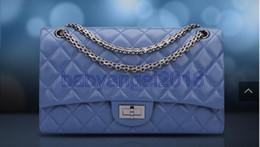 Promotion chain bag women s handbag Hot Sales Boston Sacs à main de mode portable sac à chaîne Quilted Sac à main de sacs à main Sac fourre-tout Rétro sac à bandoulière