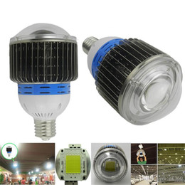 1pcs 70W 80W 90W 100W 120W 150W 200W 250W LED High Bay Lamp,E40 120W LED High Bay Light, LED industrial lamp bulb