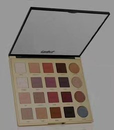 Wholesale ePacket New HOT arte Tarteist PRO Amazonian Clay Eyeshadow Palette color eyeshadow