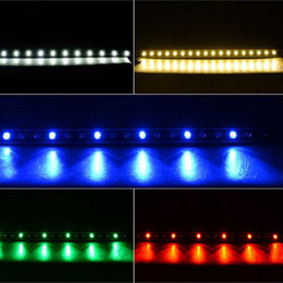2016 NEW LED wall washer lighting 18W 30W 36W bar light AC85-265V RGB with many colors