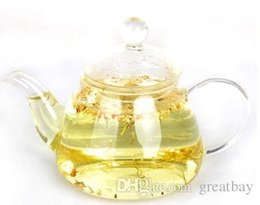 Wholesale 250g Organic Sweet Osmanthus Flower Tea Guihua Tea Sweet Olive Very good flower tea