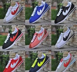 Wholesale DROP Livraison Haute qualité RENBEN Classic Low Top Top Top toile de sport chaussures sneaker hommes femmes chaussures de toile superstar taille EU35