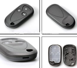 Wholesale Smart Remote car Key Shell Case buttons For Acura ILX Keyless Entry Fob