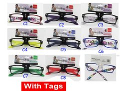 wholesale New fashion reader slim reading glasses with spring hinge eyeglasses+1.00,+1.50,+2.00,+2.50,+3.00,+3.50