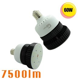 High bays garage lighting AC100-277V led retrofit high bay light lamp 208v 240v 277V 110V 220V retrofit lighting