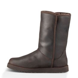 Flat Black Boots For Women Samples, Flat Black Boots For Women ...