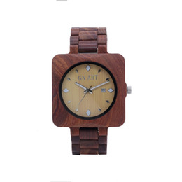 GNAR Luxury WatchesTred derss, watches simple, silver atm, android remote watchitems found for wood watch miyota