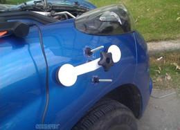 Wholesale Pops Dent ding Auto Body Dent Repair kit car truck SUV Pops Dent Repair Removal Tool Auto repair tool Sheet metal