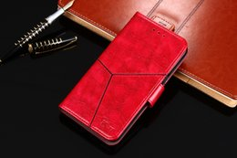 Wholesale Flip Wallet Leather Cover Case for HTC M10 M9 Luxury Stand Mobile Phone Bag for Google Pixel-XL Pixel Case Cover Coque