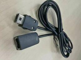 Descuento extensión del controlador Cable de extensión de cable para Nintendo Classic para Wii / Mini NES Classic Controller Edition Handle Extension Cord