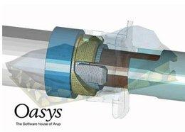 Wholesale Oasys Suite v13 full fixed version bit