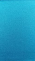 84% polyester 16% spandex knitted cloth blue