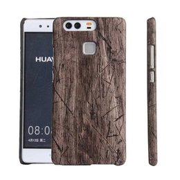 Texture grain serpentine pattern crocodile pattern HUAWEI P9 cellphone case cover for HUAWEI P8 Lite P9 P9 Lite P9 Plus phone back leather