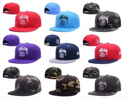 2017 sombreros de béisbol en blanco snapback Los nuevos sombreros y casquillos del snapback del béisbol del casquillo del acoplamiento de la manera de la manera para las mujeres de los hombres se divierten los sombreros del sol sombreros de béisbol en blanco snapback promoción