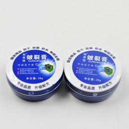 Wholesale Bo Fu Jia Cracked Cream Hand Oil Explosion Demolition Hand Cream Anti Crack Anti Drying Anti freeze Men s Hand Cream Moisturizing Water